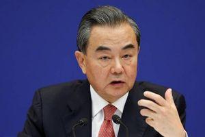 Trung Quốc tìm sự ủng hộ từ châu Á, tuyên bố chống chọi 'sức ép cực độ' từ Mỹ bằng cách riêng