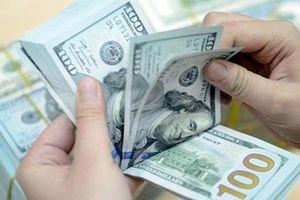 Vốn đầu tư nước ngoài vào Việt Nam tiếp tục tăng mạnh