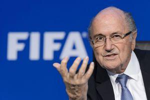 Sepp Blatter quyết 'hạ bệ' Chủ tịch FIFA sau thất bại tăng 48 đội ở World Cup 2022