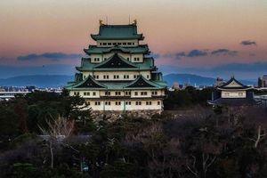 Khám phá thành phố Nagoya: Những điều bạn chưa biết