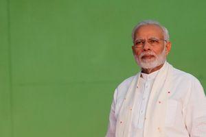 Điều gì giúp Thủ tướng Ấn Độ Narendra Modi thắng áp đảo?