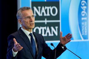 NATO sẽ 'dùng mọi cách' ngăn chặn tấn công mạng từ Nga