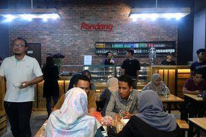 Vi phạm luật ăn chay Ramadan, người Malaysia bị hình phạt gì?
