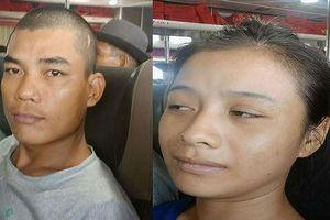 Khởi tố cặp đôi bắt cóc 'cậu chủ' ở Phú Quốc