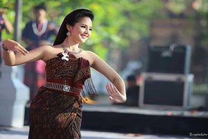Nghệ sỹ từ 7 nước ASEAN biểu diễn âm nhạc tại Hải Phòng