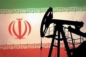 Ấn Độ tuyên bố ngừng nhập khẩu dầu Iran