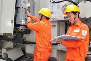 Tăng cường hiệu quả quản lý nhà nước về giá điện ở Việt Nam