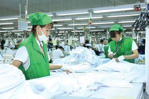 6 nhóm ngành tại Việt Nam sẽ có sức hút lớn đối với Quỹ Đầu tư tư nhân