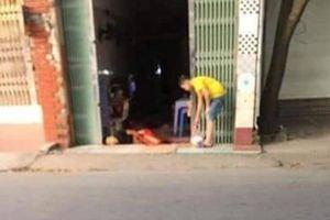 Thực hư thông tin 'chồng tử vong vì bị vợ cắt bộ phận sinh dục' ở Hà Đông