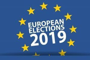 Nhiều công dân EU tại Anh không thể tham gia bầu cử Nghị viện Châu Âu