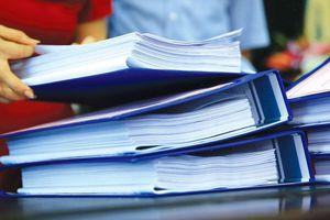 Nhà thầu gian lận hồ sơ ở Đà Nẵng có thể bị cấm thầu