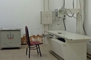 Tình tiết mới vụ kỹ thuật viên bệnh viện bị tố hiếp dâm bệnh nhi 13 tuổi
