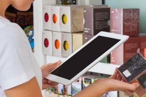 Chị em cần lưu ý gì khi bảo hành hàng hóa mua tại đơn vị đã ngừng kinh doanh?