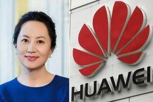 Trung Quốc lại có tuyên bố cứng rắn với Canada liên quan tới 'công chúa Huawei'