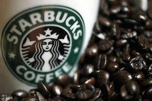 Văn hóa cà phê