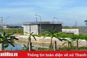 Thực trạng cấp nước an toàn trên địa bàn tỉnh hiện nay