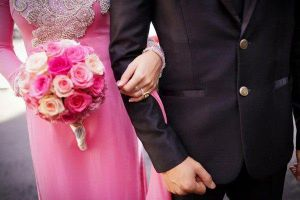 'Chuyện ấy' trước và sau cưới có gì khác nhau?