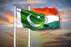Ấn Độ, Pakistan trao đổi thông điệp hòa bình sau chiến thắng của Modi