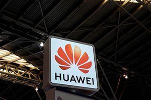 Trung Quốc tố Mỹ 'dựng chuyện' Huawei bị chính phủ kiểm soát