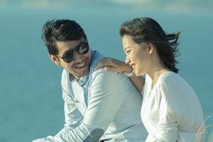 Giữa ồn ào phim 'Vợ ba', ngẫm về quyền nâng ngực không cần xin phép chồng của đạo diễn Lê Hoàng