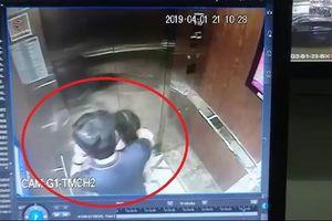 Đại biểu Quốc hội: Phải tăng nặng hình phạt tội ấu dâm của Nguyễn Hữu Linh, sao lại giảm nhẹ?