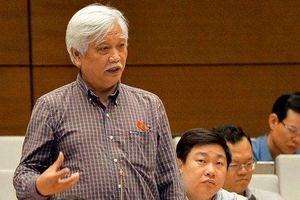 Đại biểu Dương Trung Quốc: Tôi dám bảo vệ ngành rượu bia Việt Nam để nó phát triển tích cực