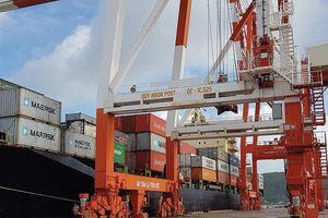 Cảng Quy Nhơn chốt lại ngày tổ chức Đại hội đồng cổ đông thường niên năm 2019