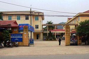 Bệnh viện đa khoa Yên Dũng (Bắc Giang): Điều động, bổ nhiệm nhiều cán bộ không đạt tiêu chuẩn