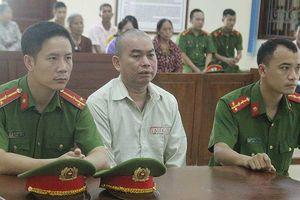 Kỳ án giết mẹ: Viện vẫn đề nghị án tử hình