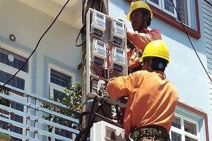 Nguyên nhân TP Hồ Chí Minh mất điện trên diện rộng