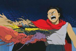 'John Wick 4' sẽ đối đầu bom tấn viễn tưởng 'Akira' tại phòng vé