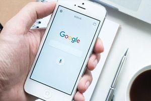Dịch vụ giao đồ ăn được tích hợp trên Google Assistant, Search và Maps
