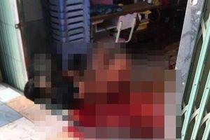 Bác thông tin người đàn ông bị vợ cắt 'của quý' ở Hà Nội
