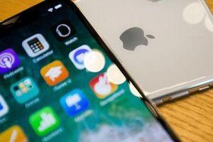 Liệu iPhone có bị cấm bán tại Trung Quốc?