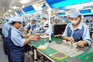 Hưng Yên tạo môi trường thuận lợi phát triển công nghiệp