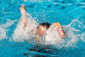 Quảng Bình tăng cường giải pháp chống tai nạn đuối nước