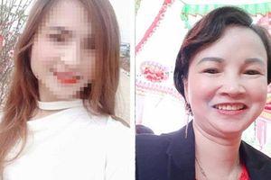 Điểm lại những phát ngôn đáng chú ý của mẹ nữ sinh giao gà bị sát hại hại ở Điện Biên
