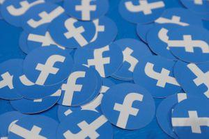 Facebook ra mắt tiền điện tử vào năm 2020