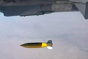 Ấn Độ, Pakistan thử nghiệm vũ khí có khả năng mang đầu đạn hạt nhân