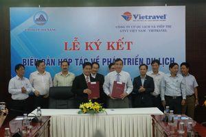 Đà Nẵng chọn đơn vị phát triển sản phẩm du lịch đêm, thể thao giải trí