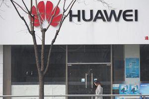 Huawei bị loại khỏi Liên minh Wi-Fi và nhóm thông số RAM