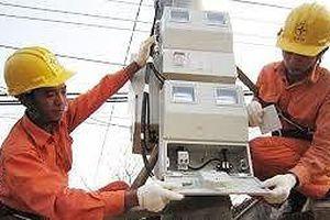 Độc quyền dễ dẫn tới giá điện thiếu minh bạch
