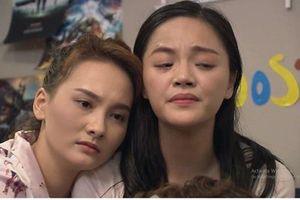 Showbiz 25/5: Biên kịch 'Về nhà đi con' gây chú ý khi hé lộ điều bất ngờ về phim