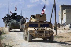 Tổng thống Mỹ chấp thuận đưa thêm 1.500 binh lính tới Trung Đông vì Iran