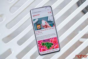 OnePlus 7 Pro đạt doanh thu 144 triệu USD trong 60 giây, cung không đủ cầu