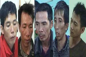 Nóng: Hé lộ lý do bắt giam mẹ nạn nhân nữ sinh giao gà Điện Biên