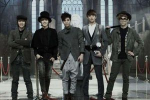 Những MV của SHINee: Chặng đường 11 năm và lời khẳng định cho danh hiệu nhóm nhạc nam 'tài sắc vẹn toàn' nhà SM