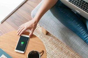 4 thủ đoạn những kẻ trộm smartphone hay dùng mà bạn cần biết để cảnh giác