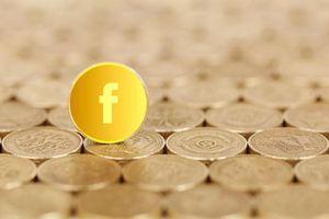 Facebook chốt lịch ra mắt tiền điện tử GlobalCoin