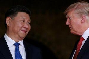 Trung Quốc gọi việc Mỹ chống Huawei là 'bất thường'